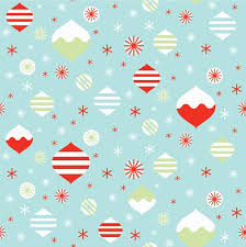christmas patterns 35 free christmas photoshop patterns pattern and texture graphic