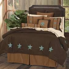 buy western bedding sets from bed bath u0026 beyond