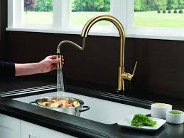 kitchen sinks kitchen sink soap dispenser adapter delta faucet 3