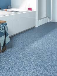 bathroom floor coverings ideas 10 new ideas bathroom floor coverings top design rjalerta com