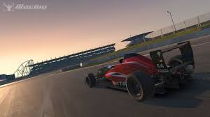 formula renault iracing 2016 season 2 updates iracing sim racing news