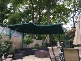 Awnings St Louis Mo 2017 Mwfpa Zone Conference Project Awards Feb 3 2017 Lawrence