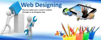 website design services web designing services