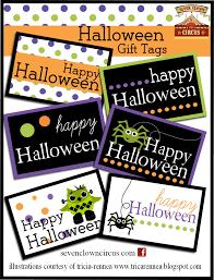 Free Halloween Printables Pinterest Lots Of Free Halloween Printables A Collection Of Halloween