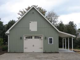 Overhead Shed Doors X 24 Garage With An 8 X 9 Overhead Garage Door A 3