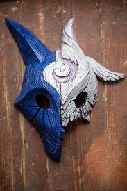 The Mask Costume The 25 Best Masks Ideas On Pinterest Mascaras Mask Ideas And