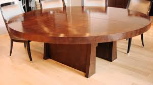 table horrifying expanding round table for sale noteworthy round