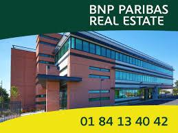 location bureau toulouse bureau 384 m à louertoulouse location de bureau 17190037 bnp