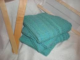 waffle weave bath towels towel