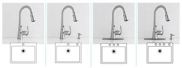 white moen kitchen faucet kitchen faucets white faucet vanity faucets brushed stainless