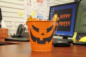 outstanding scary halloween office decorations halloween office