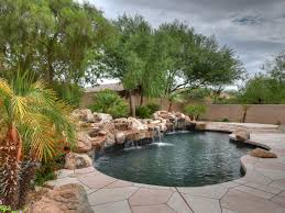 luxury retreat 4 bdrm with pool oasis all vrbo