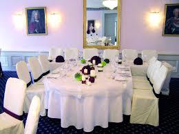 Casino Bad Homburg Ihre Tagung Im Maritim Hotel Bad Homburg Hotel Bad Homburg
