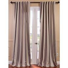90 Inch Curtains Drapes 55 Best Curtains Images On Pinterest Blackout Curtains Curtain
