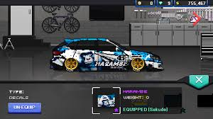pixel race car harambe pixelcarracer