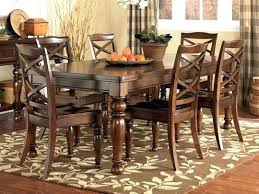 ashley furniture table and chairs ashley furniture table set squre ashley furniture berringer table
