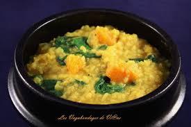 cuisiner des lentilles recette du bangladesh ragoût de lentilles la tendresse en cuisine