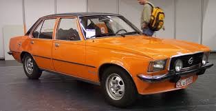 opel ascona 2017 1979 opel ascona b sedan 2d images specs and news allcarmodels net