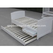 single pull out bed single pull out bed suppliers and