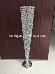 Wholesale Vases For Wedding Centerpieces Tall Wedding Centerpiece Vases Wholesale Tbrb Info