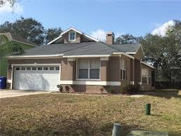 Red Roof Ocoee Fl by 705 Neumann Village Ct Ocoee Fl 34761 Mls O5491716 Redfin