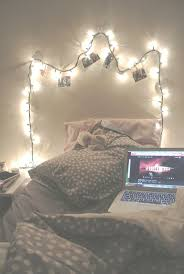 bedrooms bedroom ideas christmas lights for inspirations
