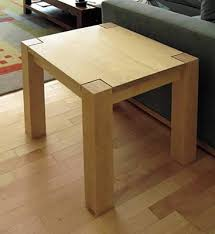 Wood Plans For Small Tables by Woodworking Plans For Small Tables Fine Art Painting Gallery Com