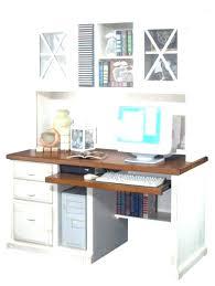 Bush Home Office Furniture Bush Office Furniture Bush Home Office Furniture Office Desk Cheap