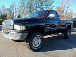 1997 dodge ram 2500 diesel mpg 1997 dodge ram 2500 diesel car autos gallery