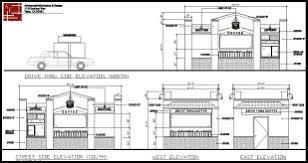 Coffee Shop Floor Plans Coffee Shop Design Coffee Coffee Consulting