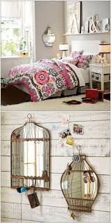 create your own room pbteen room design ideas excellent in create