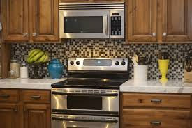 cheap kitchen backsplash ideas kitchen backsplashes cheap backsplash ideas for the kitchen