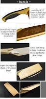 vendetta legendary musashi kitchen knife set of 5 u2013 vendetta sg