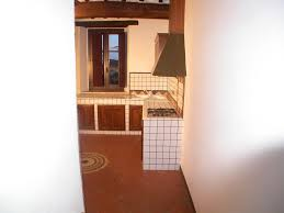 70 square meters home for sale panicale trasimeno lake umbria