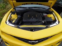 2012 camaro dimensions how do you jump start the camaro from the front not the trunk