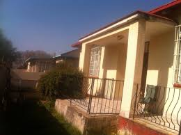 house for sale in bezuidenhout valley 4 bedroom 3301077 11 22