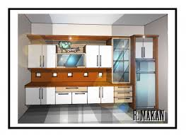 one wall kitchen layout ideas small kitchen design single wall interior