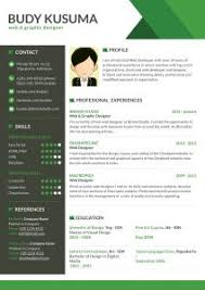 resume template 85 glamorous how to make a free write format