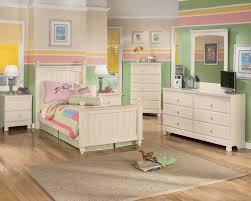 Diy Girls Bedroom Mirror Home Furniture Style Room Room Decor For Teenage