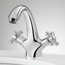 single hole bathroom faucets cintinel com