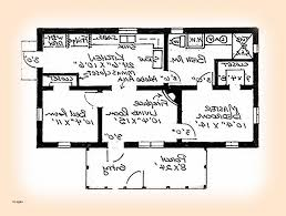 building plans for houses house plan fresh bunk house building pla hirota oboe