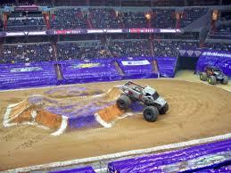 monster jam tickets motorsports event tickets u0026 schedule 100 monster truck jam atlanta jam in atlanta ga youtube s