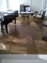 wood flooring species grain texture mr floor chicago il