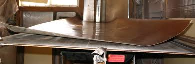 Veneer For Kitchen Cabinets by Curling Problem With Peel And Stick Veneer