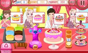download wedding cake factory apk apkname com