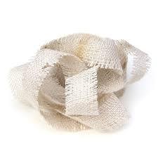 jute ribbon ivory burlap jute ribbon ribbon craft book burlap craft ideas