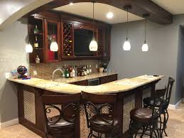 best quality kitchen cabinets for the price explore some useful tips to buy the best quality solid wood cabinets