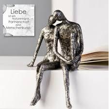 casablanca design 27 best beelden en sculpturen polystone images on