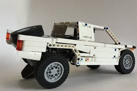 lego technic truck baba u0027s lego technic corner home