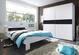 komplet schlafzimmer komplett schlafzimmer schlafzimmer sets kaufen otto